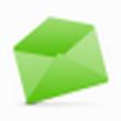 石青邮件群发大师免费版 V1.7.8.10