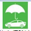 汽车保险计算器 V1.0在线绿色版(汽车保险费用计算工具)