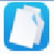 Limit Copy(极限复制)5.0绿色版(快速拷贝软件)