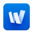 WizNote V4.2.476官方版(为知笔记)