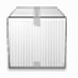 爱语吧英语四级听力V3.6官方版(英语听力学习辅导软件)