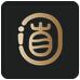 爱财有道(掌上理财) v1.02 for Android安卓版