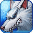 时空猎人for iPhone苹果版6.0(动作格斗)