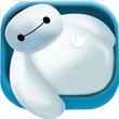 超能战队for iPhone苹果版6.0(动漫英雄)