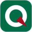 穷游for iPhone苹果版7.0(旅行助手)