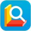 金山词霸for iPhone苹果版7.0(语言翻译)