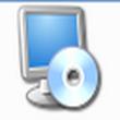 全国计算机等级考试二级Office考试系统免费版 9.0(无纸化考试系统)