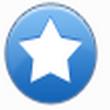 艾米秀宝 2.0.6.1(虚拟摄像头软件)
