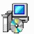 安易硬盘数据恢复软件 8.31(文件恢复工具)
