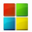 屌丝一键重装系统极速版 5.1(重装系统工具)
