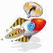 TX网络加速器 0.0.0.56(网络提速工具)