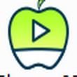 苹果视频社区 4.5(视频聊天软件)