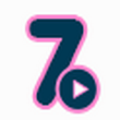七喜视频社区 4.5 官方版(多人视频聊天软件)