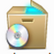 EBook全能下载 1.60(网站书籍下载工具)
