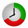 ManicTime Portable 3.2.2.0(数据收集软件)