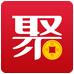 聚爱财理财安卓版 v4.0.5