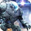 星际来袭for iPhone苹果版6.1(机甲战争)