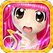 恋舞OL for iPhone苹果版6.0(音乐舞蹈)