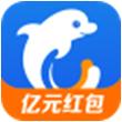 携程旅行for iPhone苹果版7.0(旅行助手)