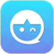 脸脸for iPhone苹果版7.0(聊天交友)