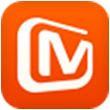 芒果TV for iPhone苹果版6.0(网络视频)