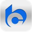 交通银行for iPhone苹果版7.0(银行理财)