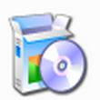 火狐浏览器Firefox 40.0.2 (火狐下载)官方中文正式版