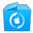 XY刷机助手 V1.0.0.50官方版(苹果刷机工具)