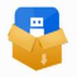 USB宝盒(USB多功能工具) V3.0.1.2官方版(USB工具箱)