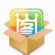 2345看图王 5.3.1 正式版(图片浏览管理软件)