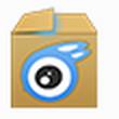 iTools(兔子助手) 3.2.0.2 官方版(苹果设备同步管理软件)