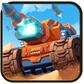 城市坦克战争(坦克出击) v1.0 for Android安卓版