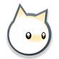 小猫钓鱼(钓鱼生涯) v4.2.12 for Android安卓版