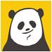 花熊(图片社交) v2.1.1 for Android安卓版