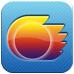 金太阳(金融理财) v3.7.1 for Android安卓版