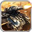 装甲要塞for iPhone苹果版6.0(军事策略)