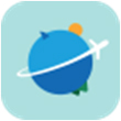 唯美旅行for iPhone苹果版7.0(景点攻略)