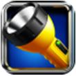 全能手电for iPhone苹果版7.0(照明应用)
