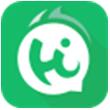 嗨乐for iPhone苹果版6.0(社交互动)
