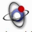 MKVToolnix 32位中文版 v9.6.0