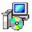 易得优图片水印批量加入 20150816(图片加水印工具)