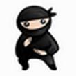 System Ninja(系统忍者)V3.1.1中文版(新型系统清理工具)