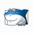 in7codecs(Win7解码包)V5.3.8(解码器软件包)