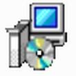 第七感福彩3d软件 7.01(彩票分析与预测的工具软件)