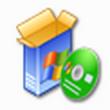 佳软工程仓库管理软件 6.0(仓库管理系统)