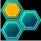 机器人建造(机器人对抗) v1.0.2 for Android安卓版