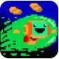 复古游戏(现在和未来) v3.0 for Android安卓版