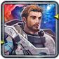 星际复仇者(星际战争) v1.1.0.1 for Android安卓版