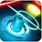 空气曲棍球(曲棍球对抗) v1.0 for Android安卓版