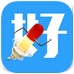 药快好(健康医疗) v2.4.1 for Android安卓版